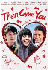 Then Came You Large Poster