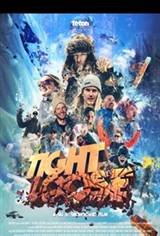 Tight Loose Movie Poster