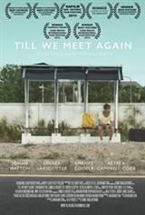 Till We Meet Again Movie Poster