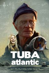 Tuba Atlantic Movie Poster