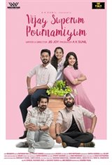 Vijay Superum Pournamiyum Movie Poster
