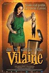 Vilaine Movie Poster