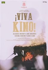 ¡Viva Kino! Movie Poster