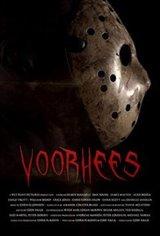 Voorhees Movie Poster