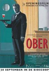 Waiter Movie Poster