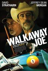 Walkaway Joe Movie Poster
