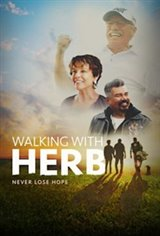 Walking With Herb Movie Poster