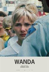Wanda Movie Poster
