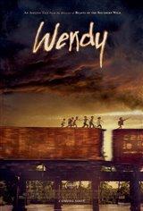 Wendy Movie Poster