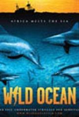 Wild Ocean Movie Poster
