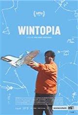 Wintopia Movie Poster
