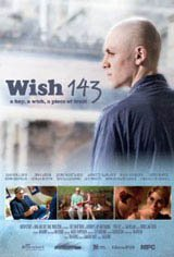 Wish 143 Movie Poster
