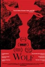 Wolf (2012) Movie Poster