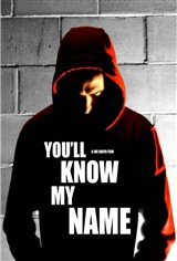 You'll Know My Name Movie Poster
