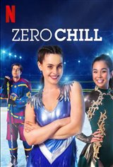Zero Chill (Netflix) Movie Poster