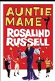 Auntie Mame (1958) poster