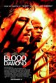 Blood Diamond Thumbnail