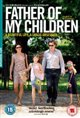 Father of My Children Movie Poster