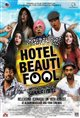 Hotel Beautifool Movie Poster