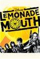 Lemonade Mouth Movie Poster