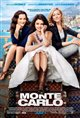 Monte Carlo (2011) Movie Poster