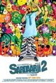 Sardaarji 2 Movie Poster