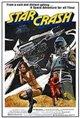 Starcrash (1978) Poster