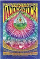Taking Woodstock Movie Poster