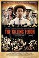 The Killing Floor Movie Poster