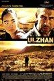Ulzhan Movie Poster