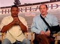 Carl Weathers & Dave Koechner (The Comebacks) Video Thumbnail