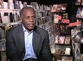 Danny Glover (Be Kind Rewind) Video Thumbnail