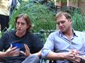 David Gordon Green & Josh Lucas (Undertow) Video Thumbnail
