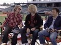 DAVID SPADE, JON HEDER & ROB SCHNEIDER (THE BENCHWARMERS) Video Thumbnail