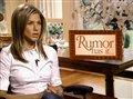 JENNIFER ANISTON (RUMOUR HAS IT...) Video Thumbnail