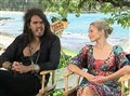 Russell Brand & Kristen Bell (Forgetting Sarah Marshall) Video Thumbnail