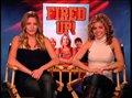 Sarah Roemer & AnnaLynne McCord (Fired Up) Video Thumbnail