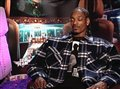 SNOOP DOGG Video Thumbnail