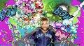 "Suicide Squad Profile - ""Boomerang"" Video Thumbnail"