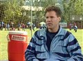 WILL FERRELL - KICKING & SCREAMING Video Thumbnail