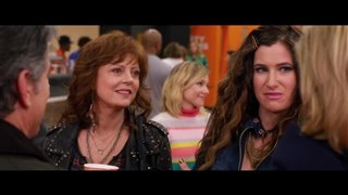 a bad moms christmas movie clip whos ready to have some christmas fun