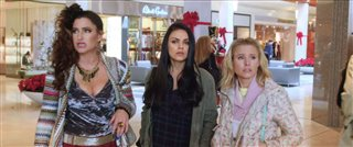 a bad moms christmas teaser trailer