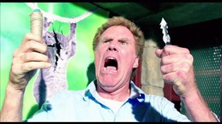 get hard movie clip prison riot trailers and videos