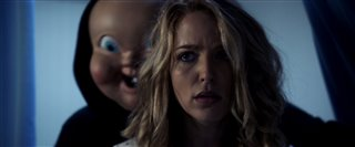 Happy Death Day 2U - On DVD | Movie Synopsis and Plot