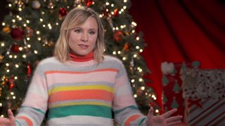 kristen bell interview a bad moms christmas video thumbnail