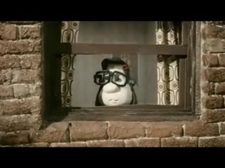 Mary And Max Movie Synopsis And Plot