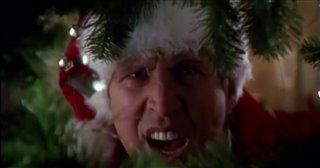 National Lampoon's Christmas Vacation Trailer